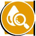 icono-analisis-omniquimica-servicios