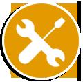 icono-mantenimiento-omniquimica