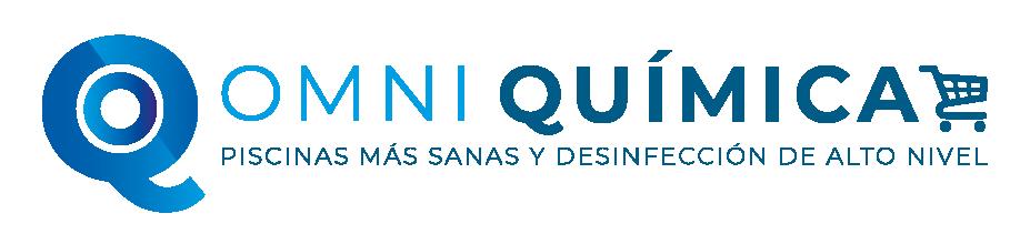 nuevo logo omniquimica-08