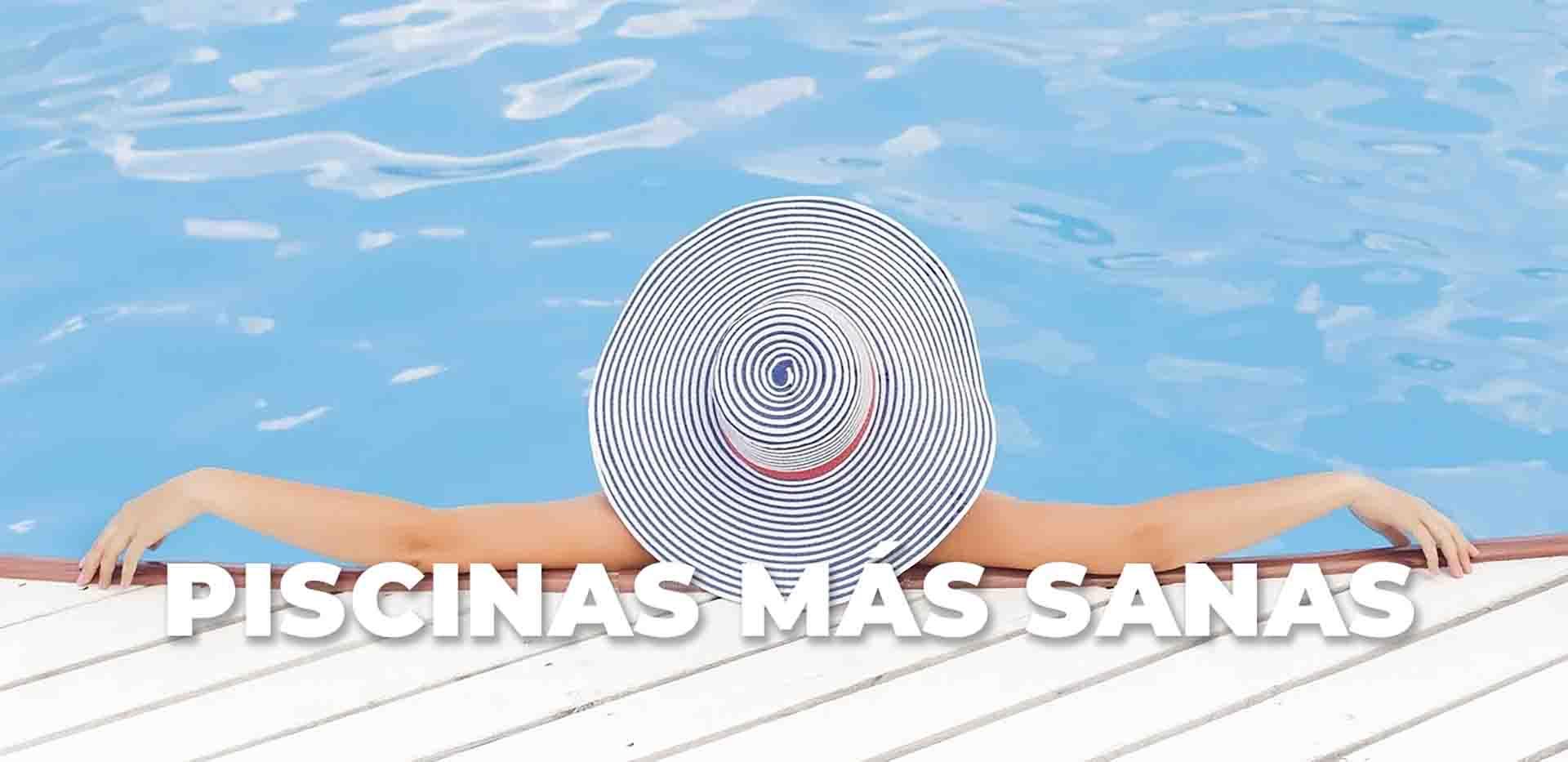 piscinas-mas-sanas-y-limpias
